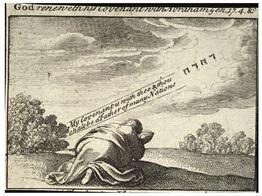 Wenceslas_Hollar_-_God's_covenant_with_Abraham_sm