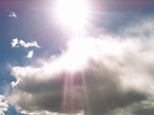 sunlight2