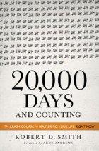 I have lived 17,544 Days