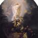 436px-Rembrandt_van_Rijn_192